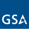 U.S. General Services Administration Logo